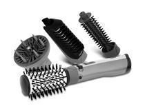 Escova Giratoria - Secador Quanta - ARBO500 - 110V