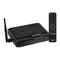 Receptor Digital Duosat Tuning P911 Full HD