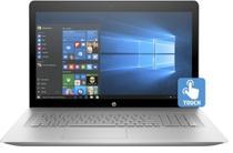 Notebook HP 15-AU063 i7/ 16GB/ 1TB/ DW/ 15P/ W10/ Touch