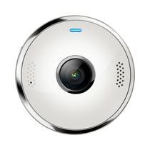 Camera Motorola Verve Cam+CA001A Wifi