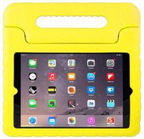 Capa de Silicone para iPad Mini 2/3/4 - Amarelo