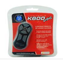 Controle Jfa K600 - 1200M - Longa Distancia