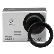 Cameras de Acao e Acessorios Sjcam Protetor Lente SJ5000