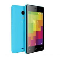 Celular Nuu A1 Plus 4.0/Quad 1.3GHZ/8GB/512RAM Azul