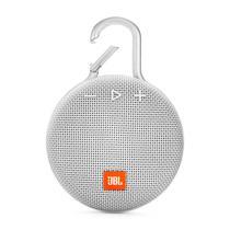 Speaker JBL Clip 3 White