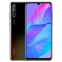 Smartphone Huawei Y8P AQM-LX1 DS 4/128GB 6.3 48+8+2/16MP A10 - Midnight Black