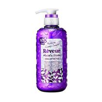 Reveur Moist & Gloss Treatment 500ML