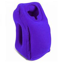 Travel Pillow Almofada Inflavel Mox - Lilas