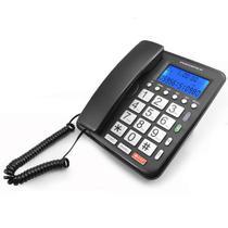 Telefone Powerpack TEL-8048.N Bina