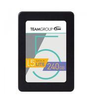 HD SSD 240G Team Group L5 Lite