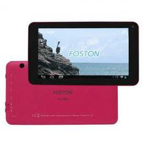 Tablet Foston FT FS-M787 MTD 7EQUOT; 8G Rosa