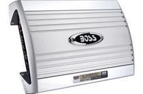 Amplificador Automotivos Boss CX-1800M (5CH / 3000W)