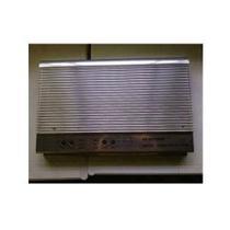 Módulo Voyager VSA-4520 4800W