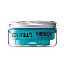 Cosmetico Cabelos Finalizadores Bed Head Manipulator 57ML