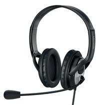 Headset Microsoft Lifechat LX-3000 JUG-00013