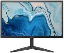 Monitor AOC 22B1H - Full HD - HDMI e VGA - 22 Polegadas