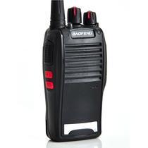 Radio VHF Baofeng BF-777S