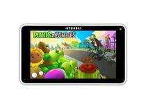 Tablet Hyundai HDT-7433 - Quad Core - 8GB - Branco