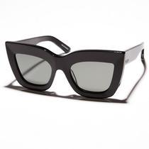 Oculos de Sol Roxy RX5195 Hellcat 563 BLK/GRN