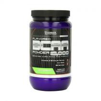 Bcaa 12000 Power Ultimate N.(457GR)