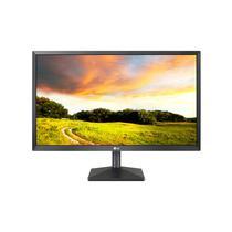 "Monitor LED LG 22MK400H 22"" Full HD - Preto"