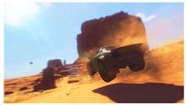 Jogo V-Rally 4 Xbox One