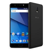 Celular Blu Life One X3 L-0150WW Dual 32GB/3GB Preto