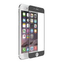 Film Protetor X-Doria para iPhone 7 Aster 3X173501A Preto