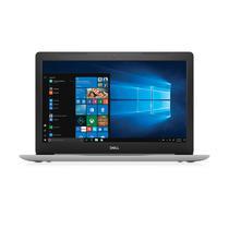 "Notebook Dell Inspiron I5570-7987SLV 15.6"" Intel Core i7-7500U"