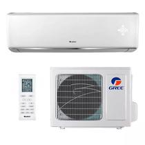 Ar Condicionado Gree GWH12QB-D3NNB2A / I de 12.000 Btus 60HZ - Branco