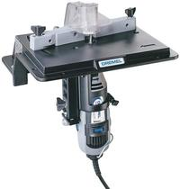 Dremel Shaper Table 231