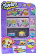 Maquina Expendedora Shopkings 56506 - 2 Pecas