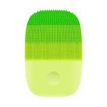 Escova de Limpeza Facial Xiaomi Inface MS2000-3 - Verde