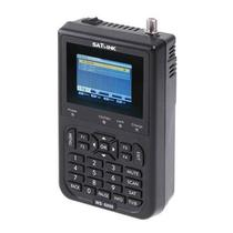 Finder Satlink WS-6906