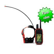 GPS Garmin Alpha 100 TT 15 Bundles 010-01041-50