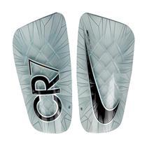 Caneleira Nike de Futebol CR7 Mercurial Lite