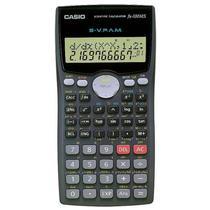 Calculadora Cientifica Casio FX-100MS