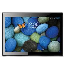 Tablet North Tech Touchpad 10 Black