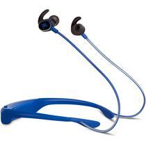 Fone de Ouvido JBL Reflect Response Bluetooth Azul
