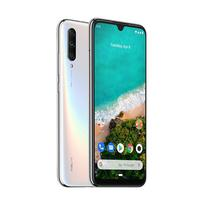 Xiaomi Mi A3 Global Dual 64 GB - Branco
