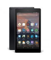 Tablet Amazon Fire 7 16GB Quadcore 1.3 2CAM Preto.