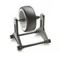 Imax Wheel Balancer Black SK-500019-01