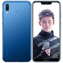Celular Huawei Honor Play L29/ Dual Sim/ 4G/ Tela 6.3EQUOT;/ 64GB/ Cameras 16MP e 16MP/ Azul