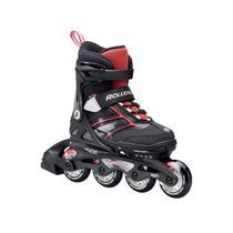 Roller Rollerblade Spitfire XT 07334000741