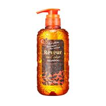 Reveur For Color Shampoo 500ML