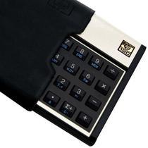 Calculadora Financeira HP 12C Portugues