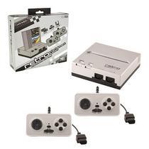 Console NES-1767 Retro Top Loader 8BITS