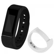 Pulseira SKY Devices Fitband - Branco