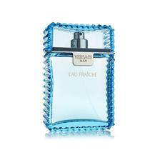 Versace Man Eau Fraiche 100ML