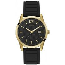 Relogio Masculino Guess Perry Analogico W0991G2